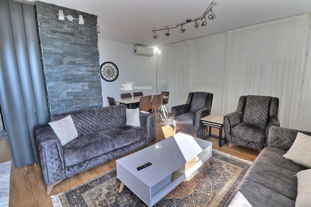 Achat appartement 3pièces 68m² - Marseille 12ème arrondissement