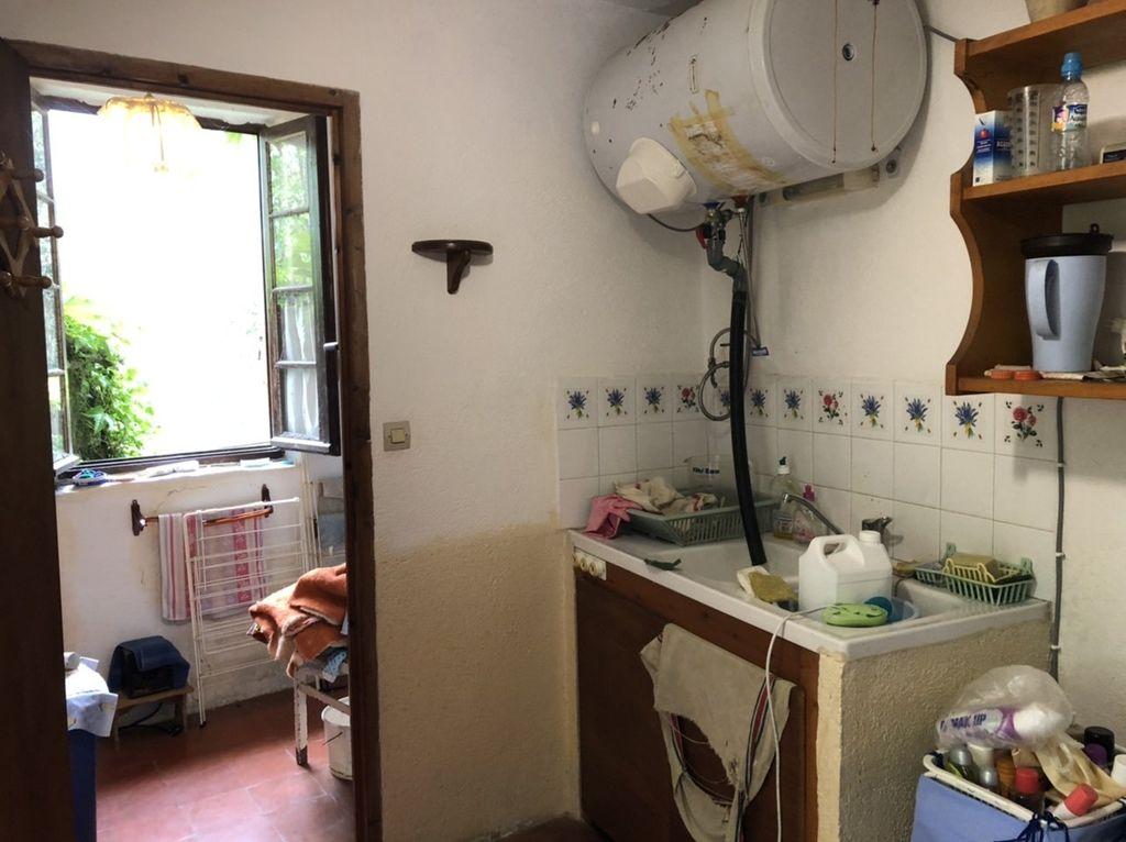 Achat maison 3 chambre(s) - Sumène