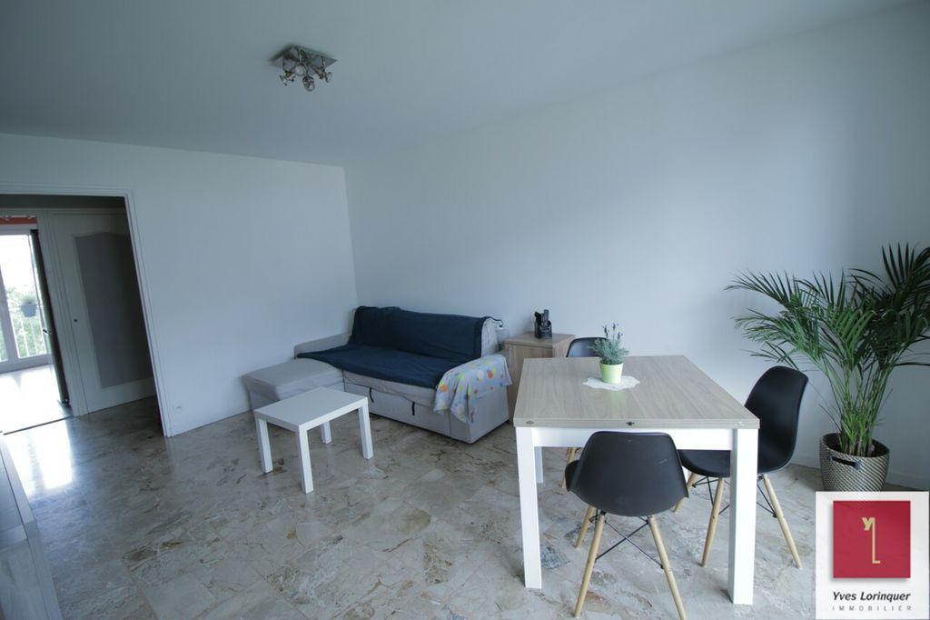 Achat appartement 3 pièce(s) Fontaine