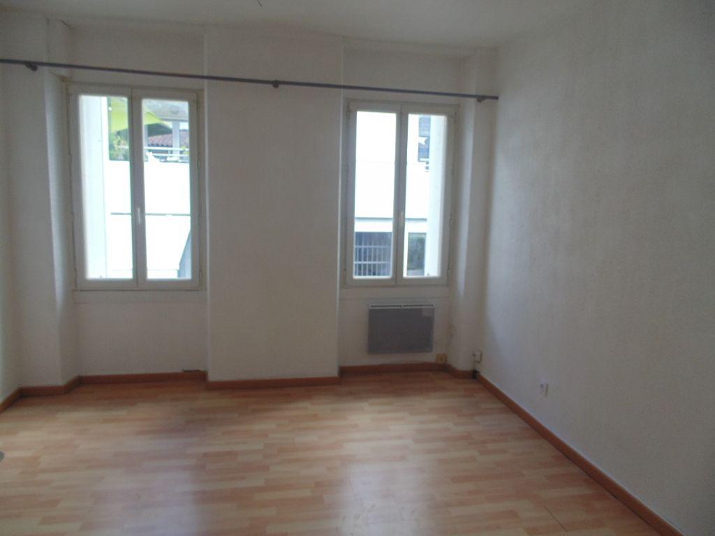 Achat appartement 2pièces 35m² - Bordeaux