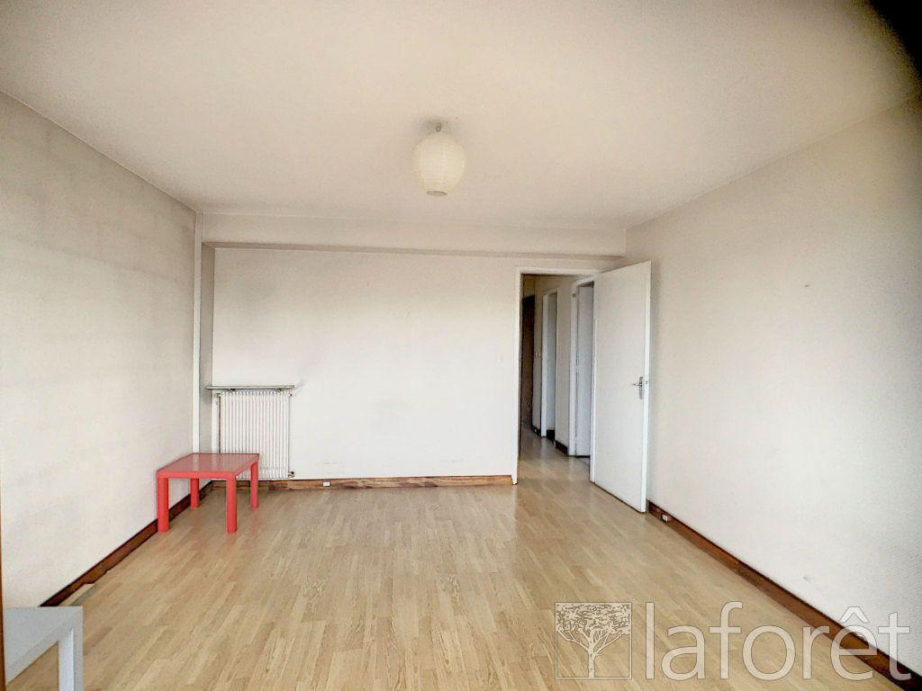 Achat studio 34m² - Perpignan