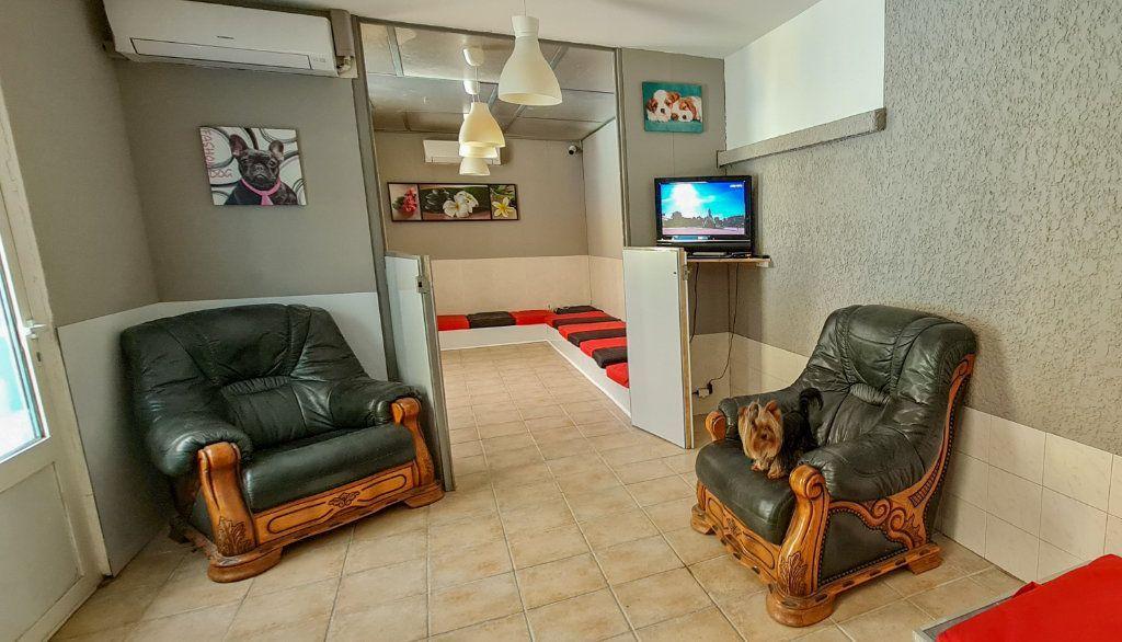 Achat maison 2 chambre(s) - Saint-Victor-des-Oules