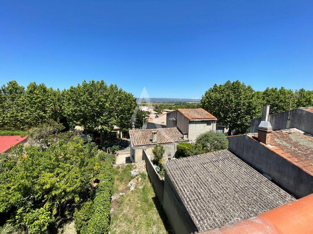 Achat maison 2chambres 102m² - Castelnaudary