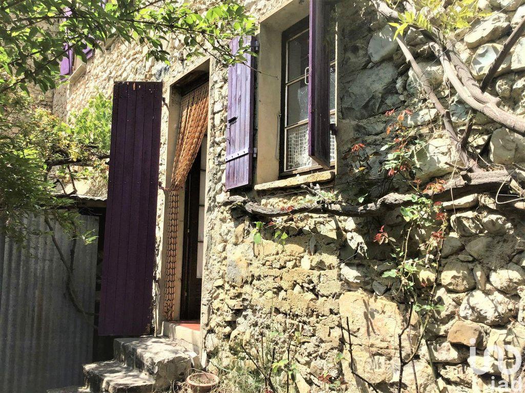Achat maison 3chambres 100m² - Sainte-Jalle