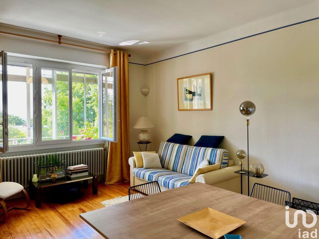 Achat maison 3 chambre(s) - Les Angles