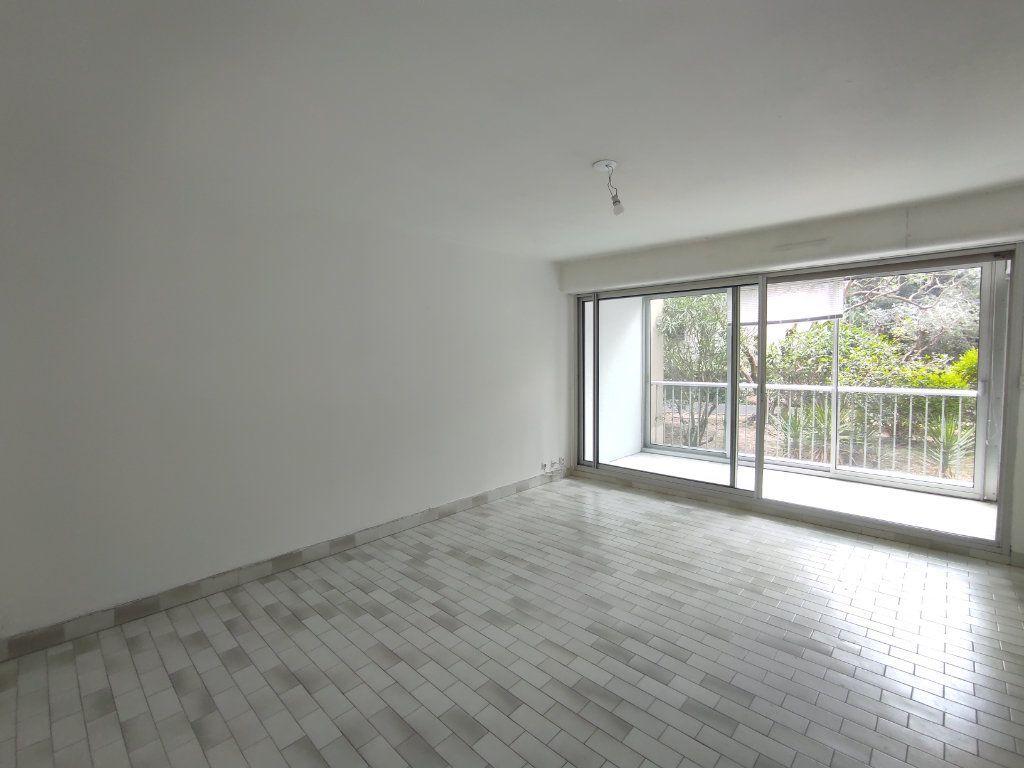 Achat appartement 2pièces 42m² - Montpellier