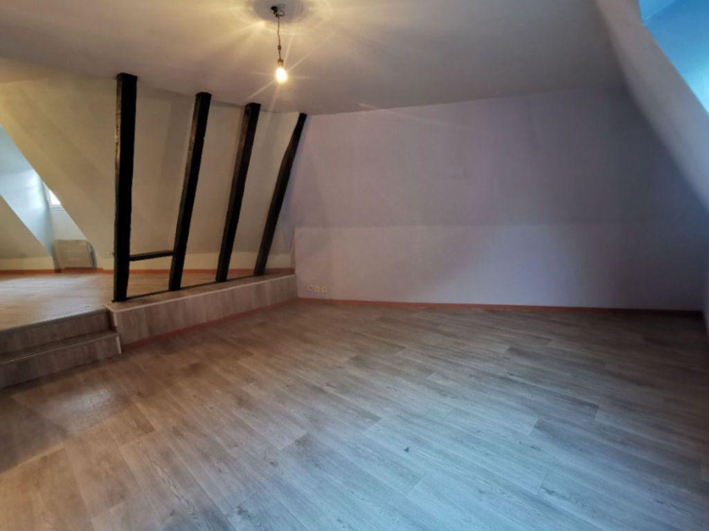 Achat studio 34m² - Orthez