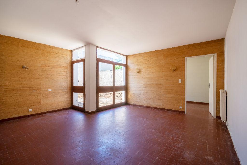 Achat maison 3chambres 79m² - Toulouse