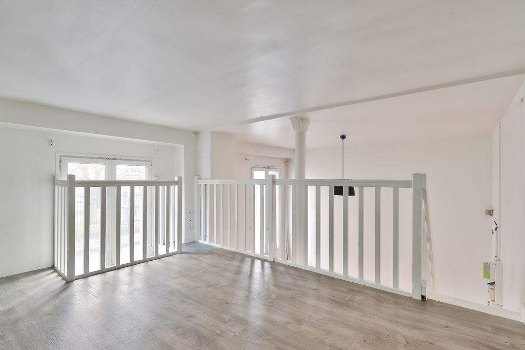 Achat appartement 2pièces 37m² - Paris 13ème arrondissement