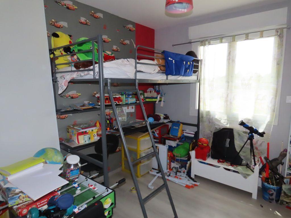 Achat maison 3 chambre(s) - Le Mayet-d'École