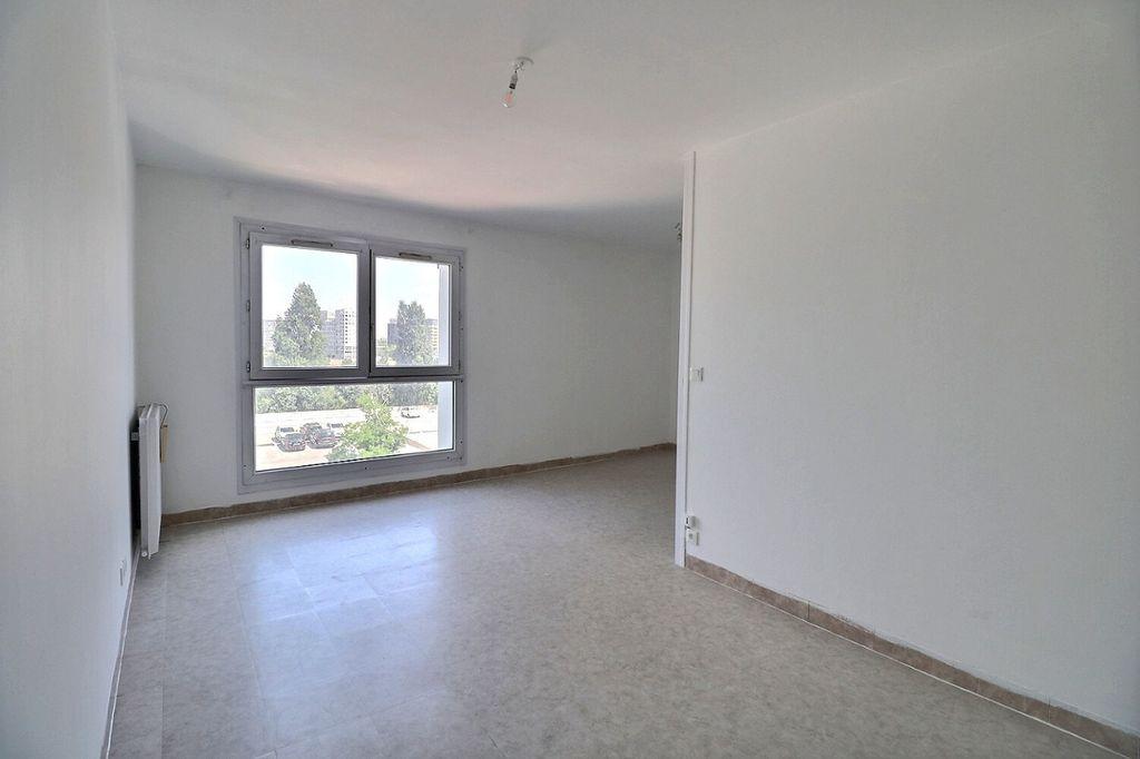 Achat appartement 2pièces 55m² - Nantes