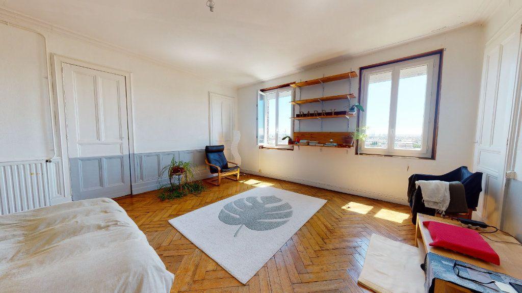 Achat appartement 2pièces 59m² - Le Havre