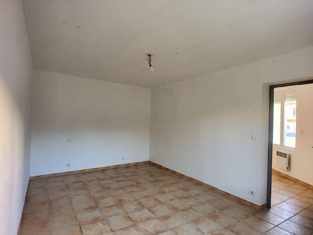 Achat maison 5 chambre(s) - Aramon