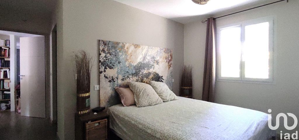 Achat maison 3 chambre(s) - Montmirat