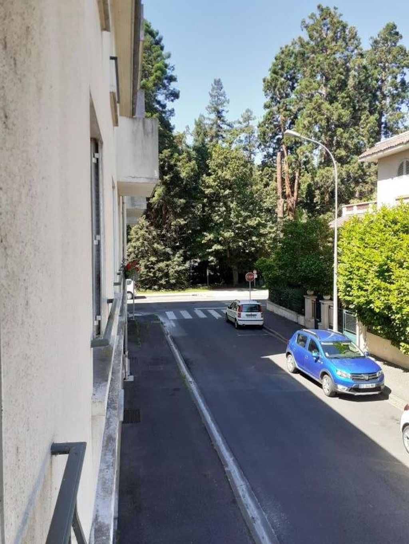 Achat appartement 6pièces 109m² - Vichy