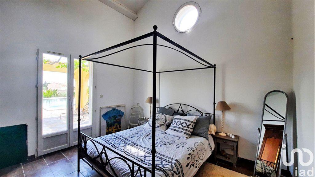 Achat maison 6 chambre(s) - Les Angles