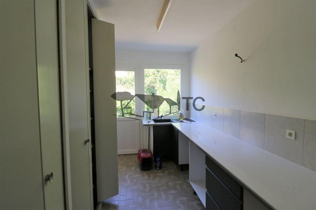 Achat maison 3 chambre(s) - Saint-Ambroix