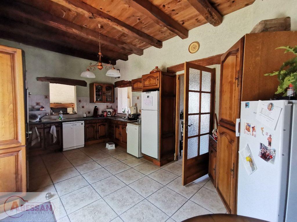 Achat maison 5 chambre(s) - Anduze