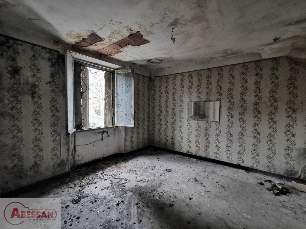 Achat maison 4 chambre(s) - Anduze