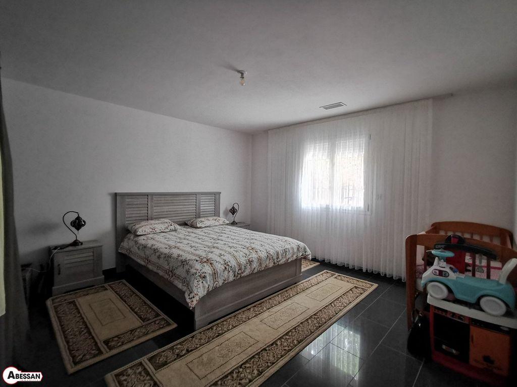 Achat maison 3 chambre(s) - Boisset-et-Gaujac