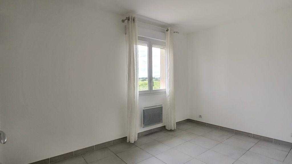 Achat maison 3 chambre(s) - Bezouce