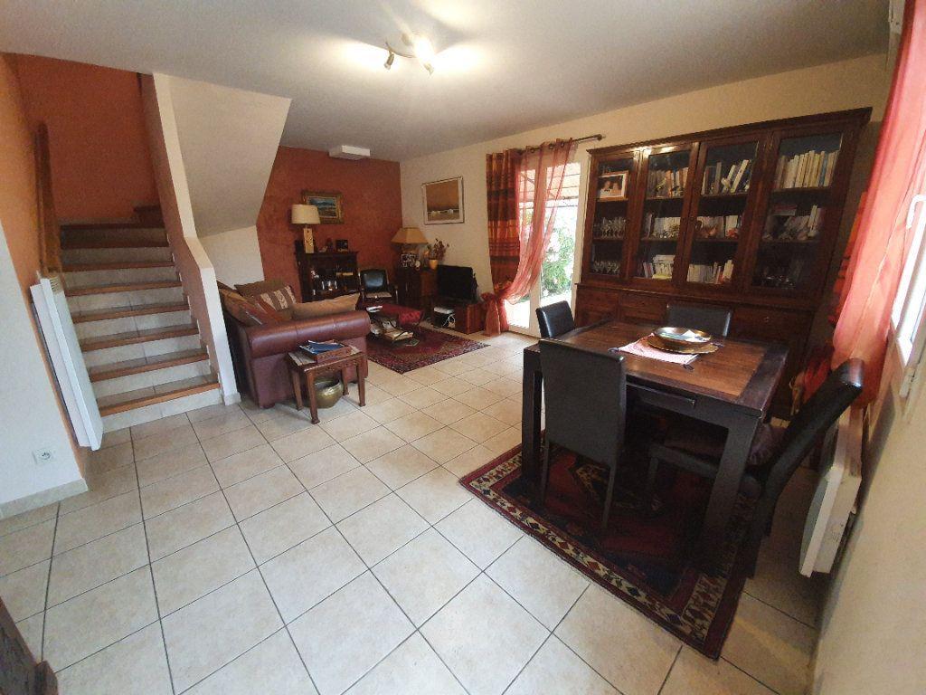 Achat maison 3 chambre(s) - Vergèze