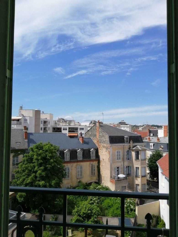 Achat appartement 5pièces 165m² - Vichy