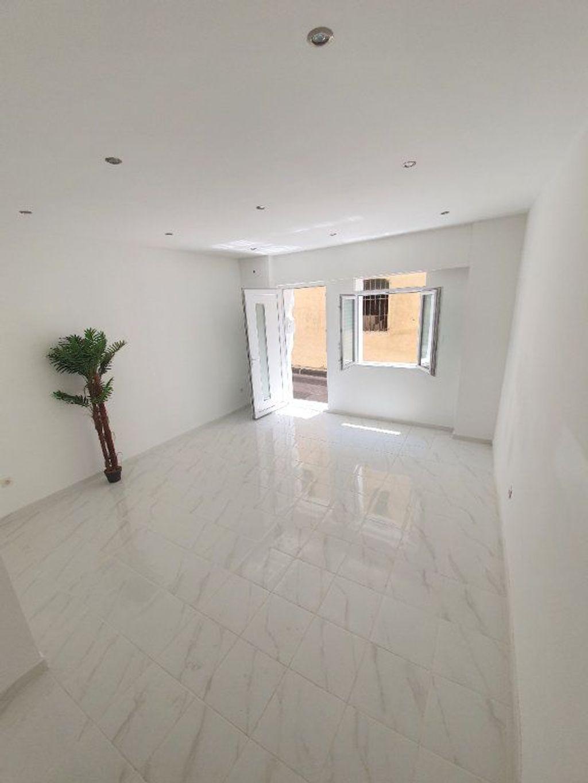 Achat appartement 2pièces 41m² - Marseille 13ème arrondissement
