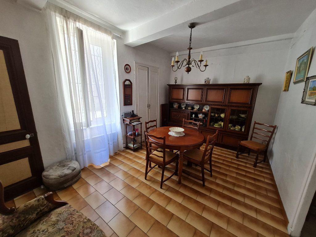 Achat maison 2 chambre(s) - Bagnols-sur-Cèze
