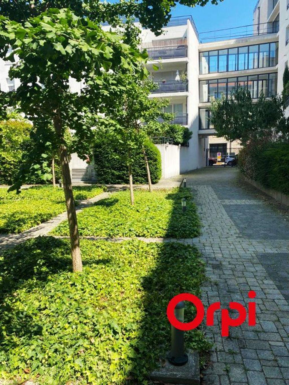 Achat appartement 2pièces 49m² - Lyon 9ème arrondissement