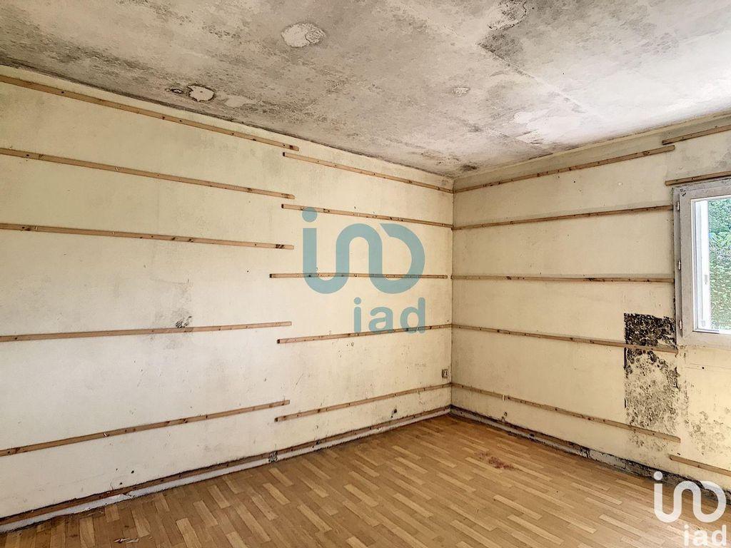 Achat maison 2 chambre(s) - Le Vigan