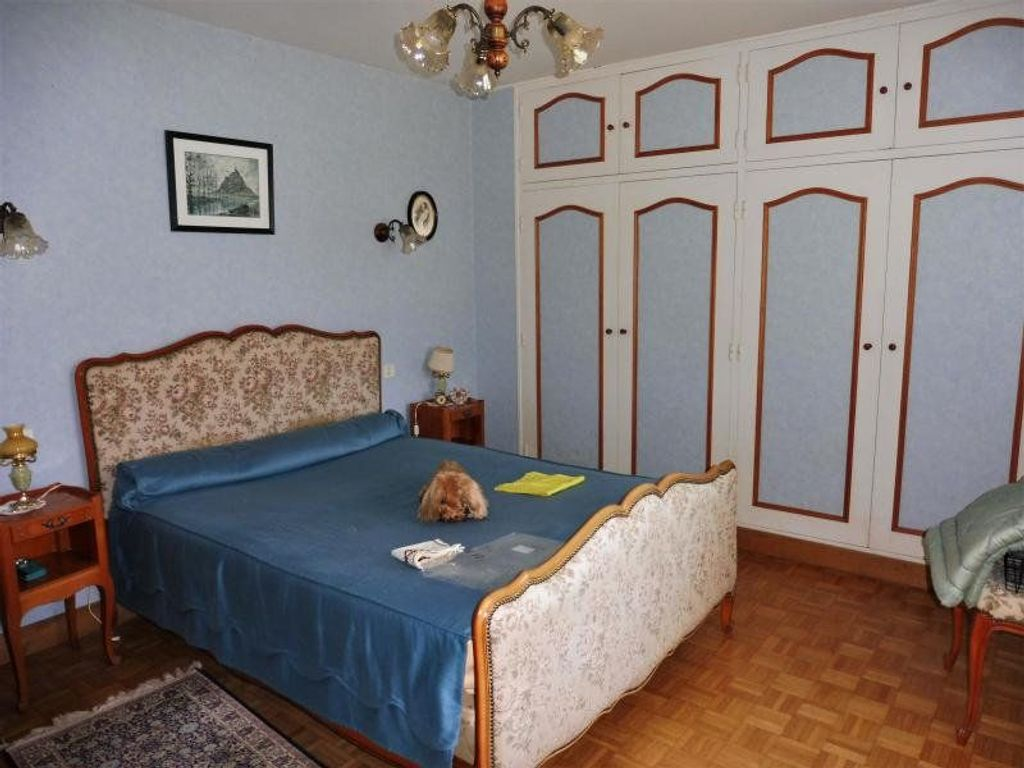 Achat maison 2 chambre(s) - Aurouër