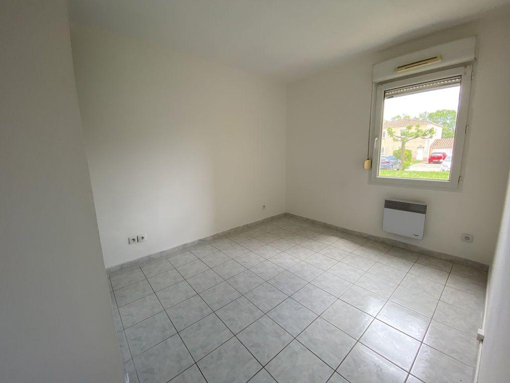 Achat appartement 3 pièce(s) Pont-Saint-Esprit