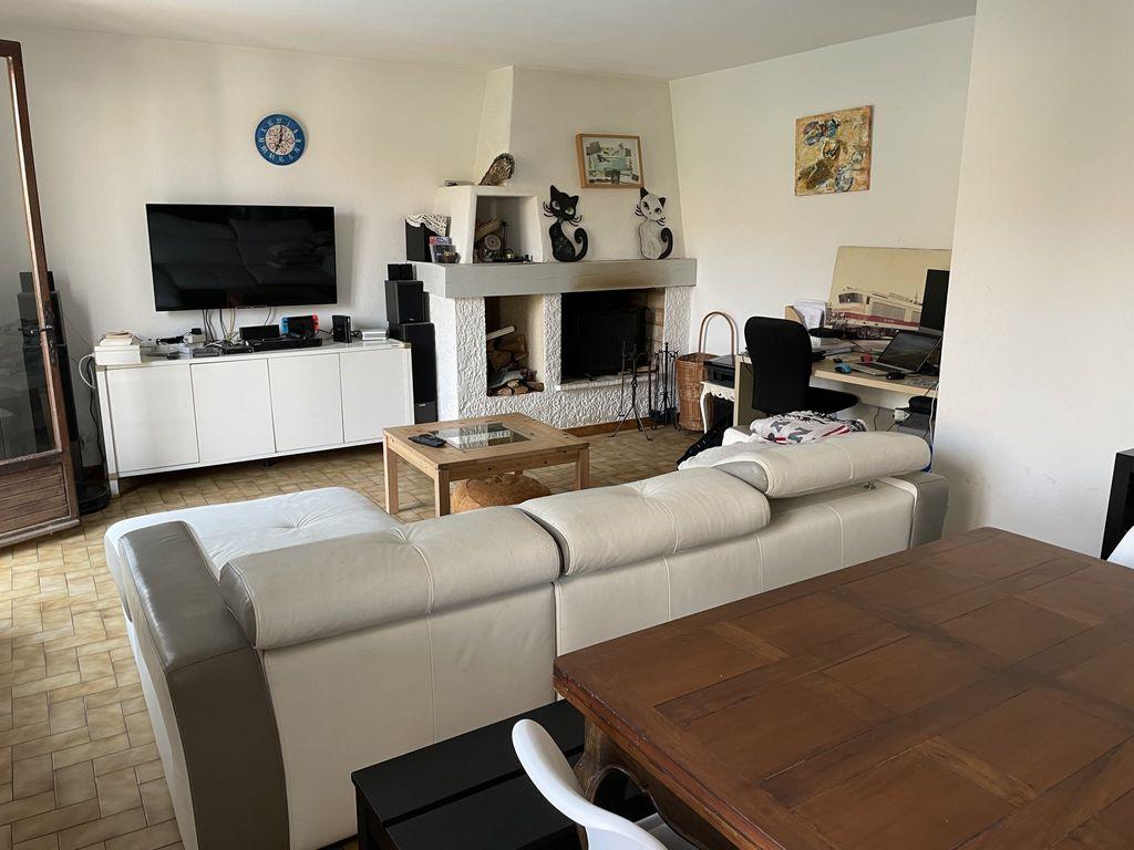 Achat maison 3 chambre(s) - Bellegarde