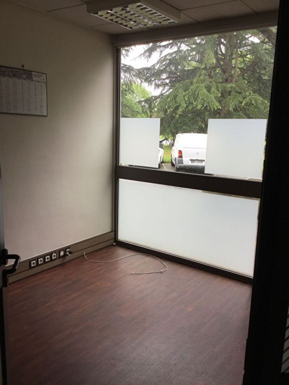Achat appartement 5pièces 135m² - Pau