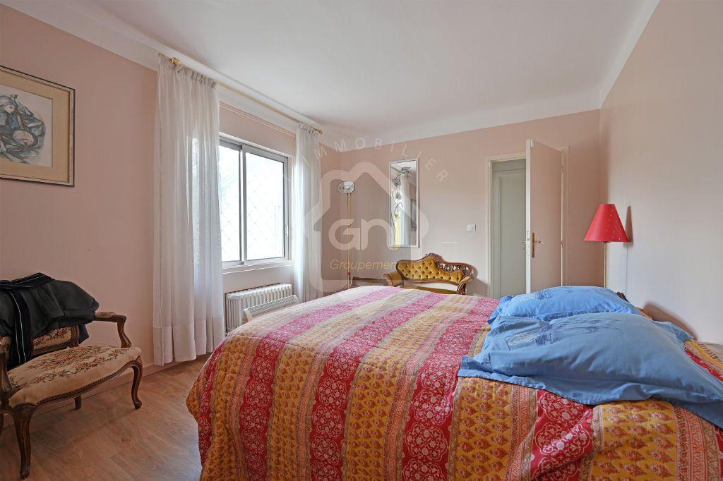 Achat maison 4 chambre(s) - Beaucaire
