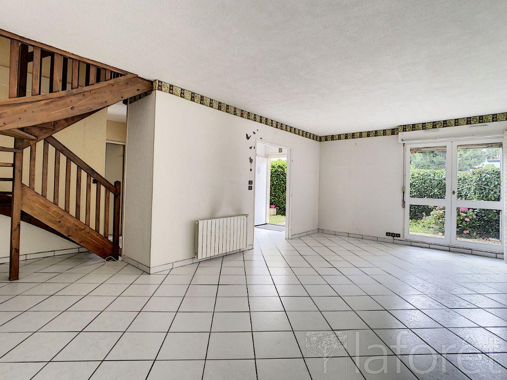 Achat maison 3chambres 104m² - Bordeaux