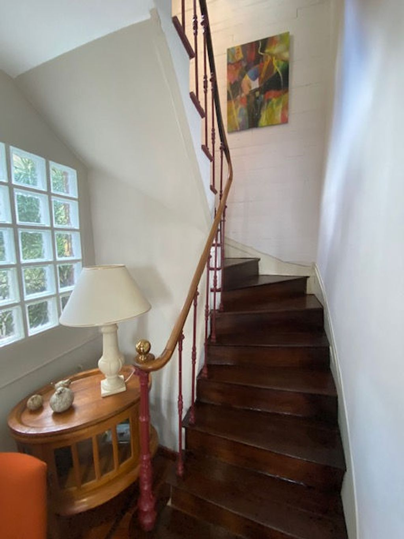 Achat maison 4 chambre(s) - Arcis-sur-Aube