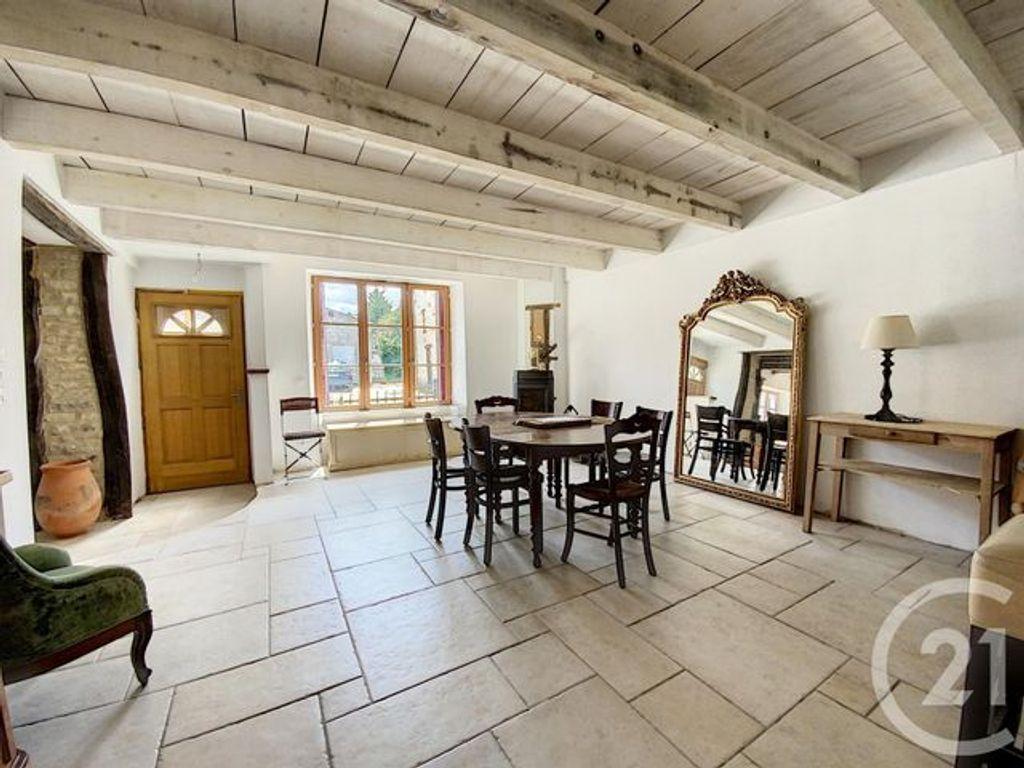 Achat maison 3 chambre(s) - Ville-sous-la-Ferté