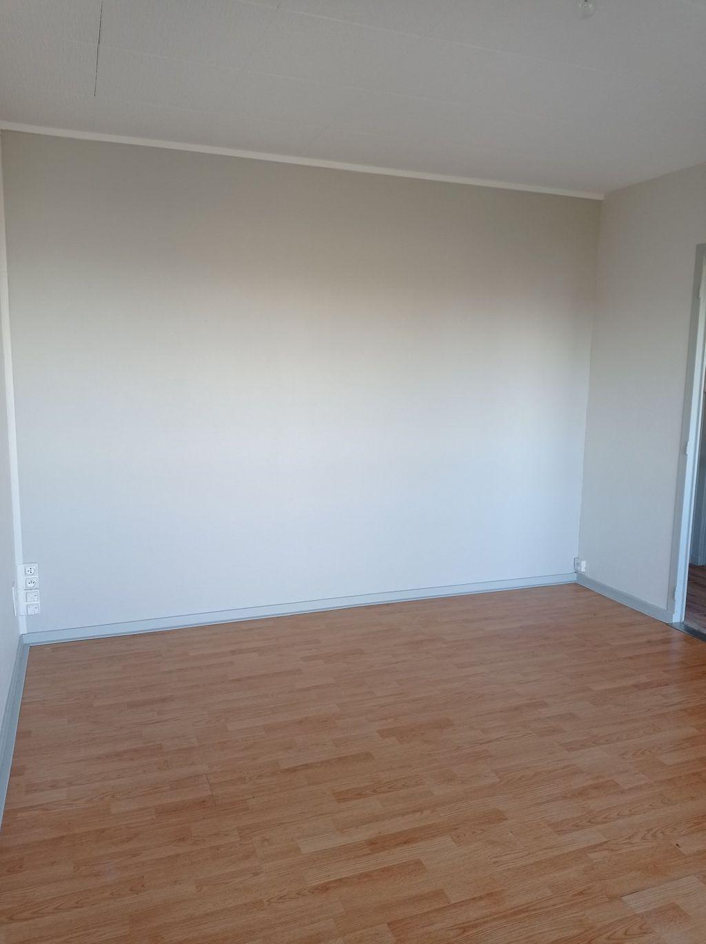 Achat appartement 1 pièce(s) Vichy