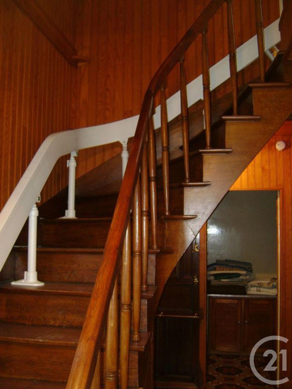 Achat maison 2 chambre(s) - Lurcy-Lévis