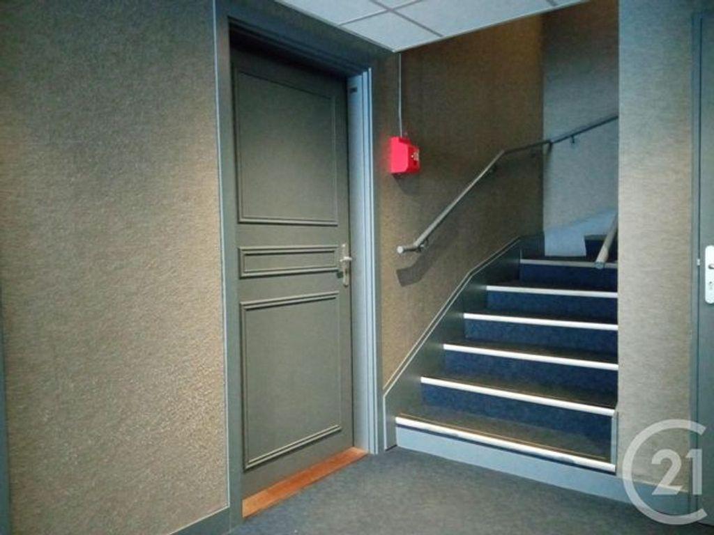Achat appartement 2pièces 49m² - Graulhet