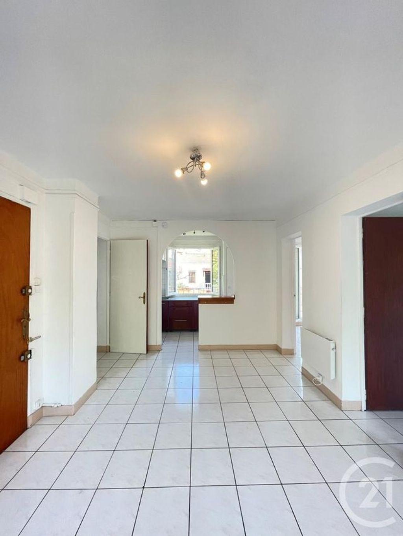 Achat appartement 3pièces 47m² - Marseille 13ème arrondissement