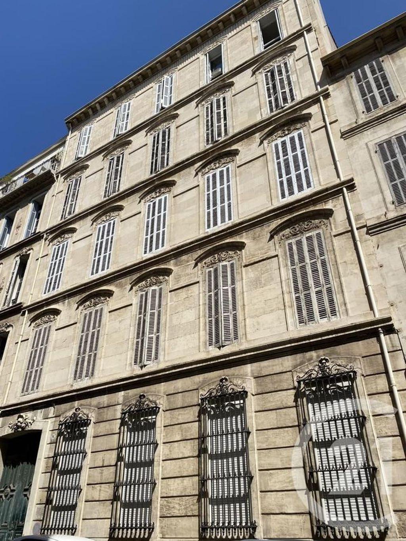 Achat appartement 3pièces 95m² - Marseille 6ème arrondissement