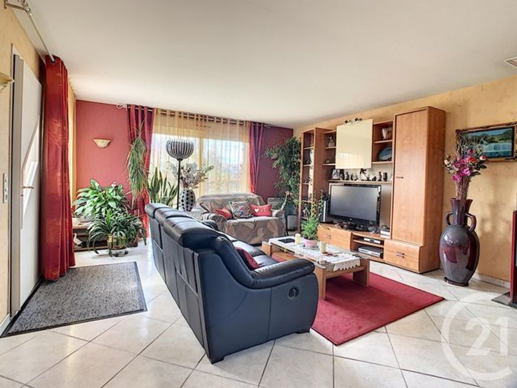 Achat maison 3 chambre(s) - Courceroy