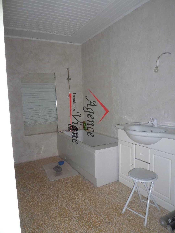 Achat maison 5 chambre(s) - Bessèges
