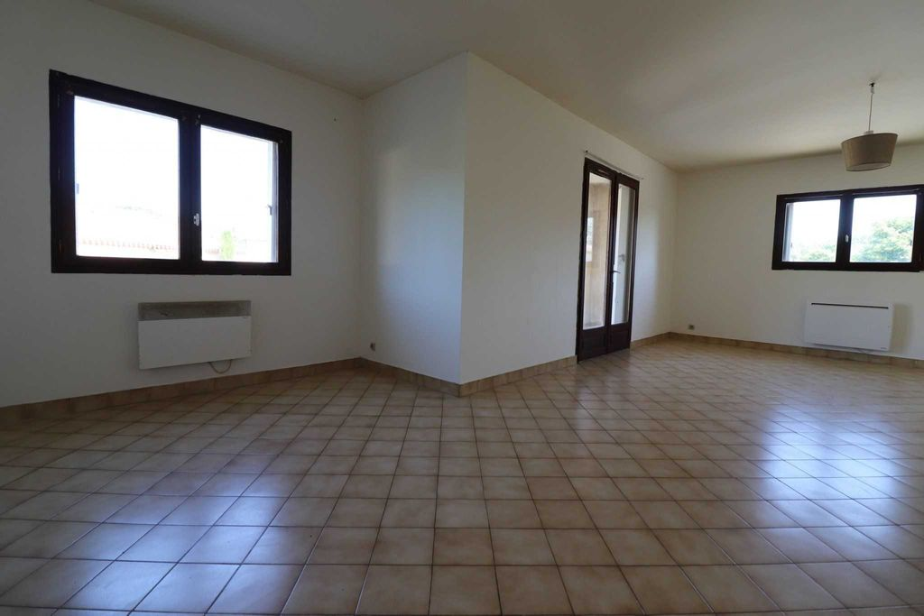 Achat appartement 4pièces 120m² - Saint-Barthélemy-de-Vals