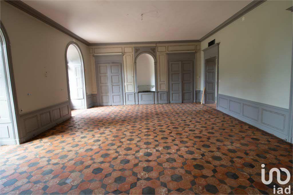 Achat appartement 4pièces 172m² - Ars-sur-Formans
