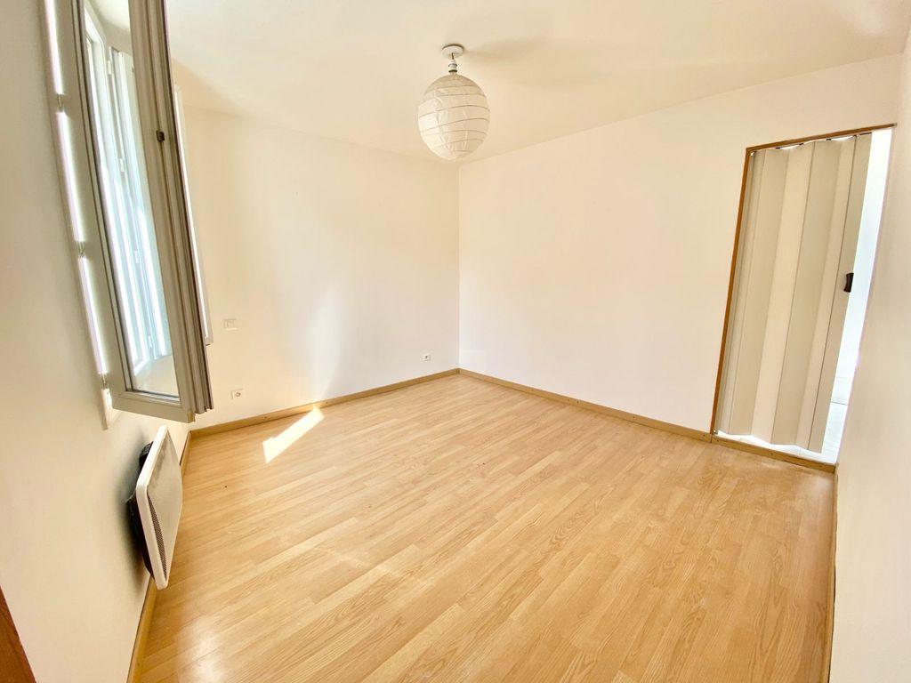 Achat maison 1 chambre(s) - Saint-Gilles