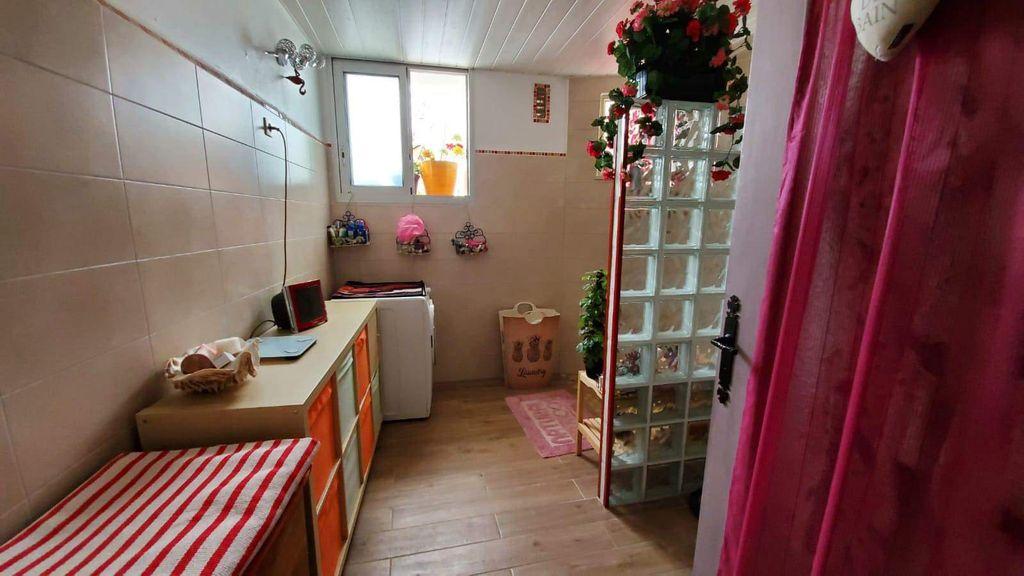 Achat maison 5 chambre(s) - Générac